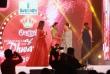 Queen of dhwayah fashion show 2019 stills (60)