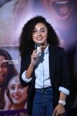 Queen of dhwayah fashion show 2019 stills (61)