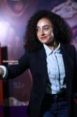 Queen of dhwayah fashion show 2019 stills (62)