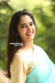 Radhika Mehrotra Stills (30)