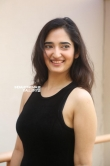 Radhika Mehrotra stills (45)