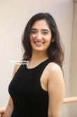Radhika Mehrotra stills (46)