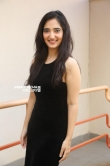 Radhika Mehrotra stills (47)