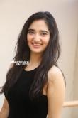 Radhika Mehrotra stills (48)