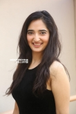 Radhika Mehrotra stills (49)