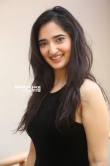 Radhika Mehrotra stills (50)