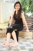 Radhika Mehrotra stills (51)