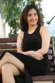 Radhika Mehrotra stills (53)