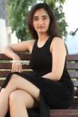 Radhika Mehrotra stills (54)