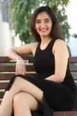 Radhika Mehrotra stills (55)