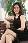 Radhika Mehrotra stills (56)