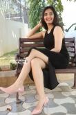 Radhika Mehrotra stills (57)