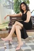 Radhika Mehrotra stills (58)