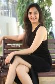 Radhika Mehrotra stills (59)