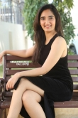 Radhika Mehrotra stills (60)