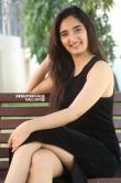 Radhika Mehrotra stills (61)