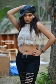 Radhika Patil stills (1)