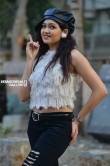 Radhika Patil stills (2)
