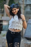 Radhika Patil stills (3)