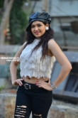 Radhika Patil stills (4)