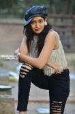 Radhika Patil stills (7)