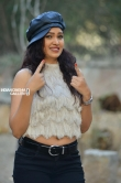 Radhika Patil stills (9)