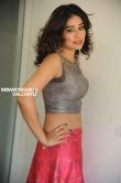 Raksha stills (1)