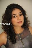 Raksha stills (10)