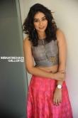 Raksha stills (13)