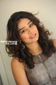 Raksha stills (4)