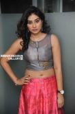 Raksha stills (5)