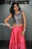 Raksha stills (6)