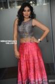 Raksha stills (7)