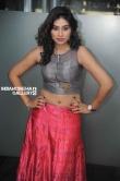 Raksha stills (9)