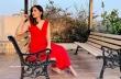 Rashi Singh Instagram Photos (3)