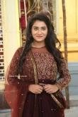 Rashi Singh latest photos 2019 (17)