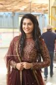Rashi Singh latest photos 2019 (20)