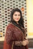 Rashi Singh latest photos 2019 (23)