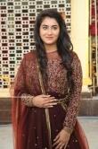 Rashi Singh latest photos 2019 (24)