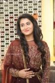 Rashi Singh latest photos 2019 (25)