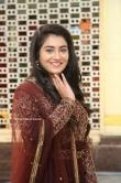 Rashi Singh latest photos 2019 (27)