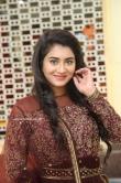 Rashi Singh latest photos 2019 (29)