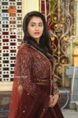 Rashi Singh latest photos 2019 (30)