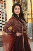 Rashi Singh latest photos 2019 (32)