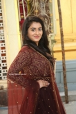 Rashi Singh latest photos 2019 (33)