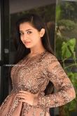 Rashi Singh stills (12)