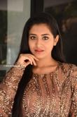 Rashi Singh stills (15)