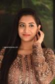 Rashi Singh stills (16)