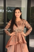 Rashi Singh stills (3)