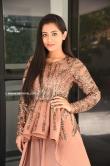 Rashi Singh stills (6)